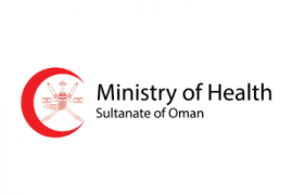 Ihf World Hospital Congress The Ministry Of Health Of The Sultanate Of Oman